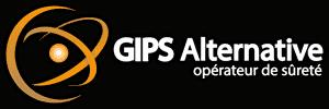 GIPS Alternative