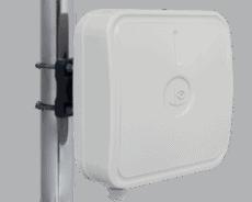 Autonome sans fil et sur batterie